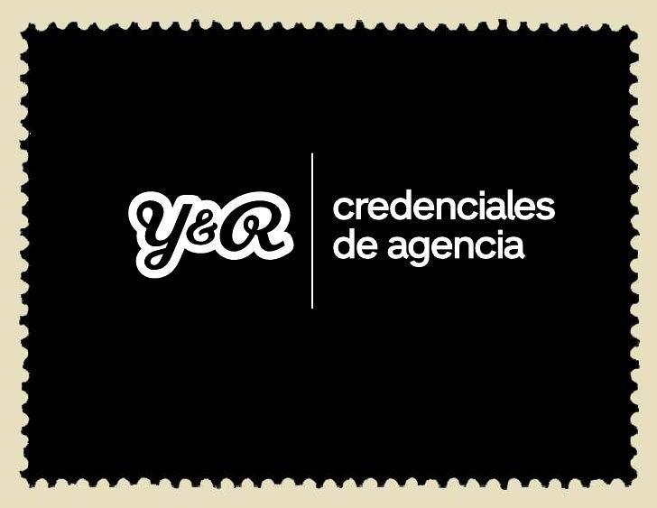Agency Credentials