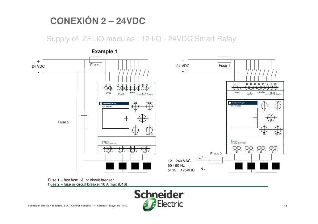 Enjoyable High Quality Images For Zelio Relay Wiring Diagram Desktop203 Cf Wiring Database Gramgelartorg