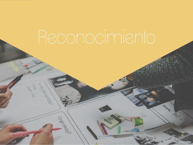 http://www.manatis.es/ Dinamizando la comunicación Más de 20 años dinamizando las técnicas de comunicación y protocolo. + ...