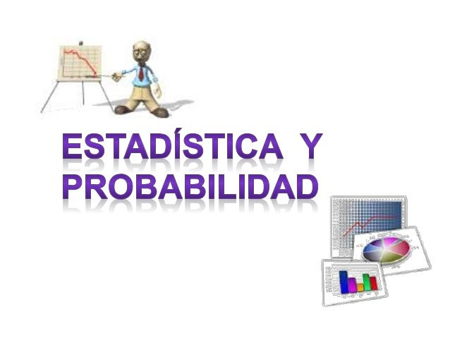 • Presencia de información estadística en los medios de información e Internet • El ciudadano se enfrenta a diario a situa...