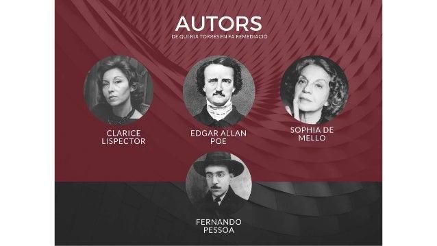 • Rui Torres afirma que Um corvo nunca mais és una investigació creativa en l'àmbit de la ciberliteratura. • L'autor preté...