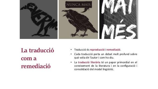 Presentació treball obra de Rui Torres com a lectura poètica