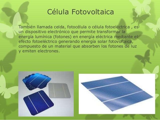 Presentaciu00 f3n1 Slide 2