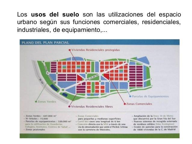 Casas ecologicas espaa la casa ecolgica que produce ms - Cmi casas modulares ...
