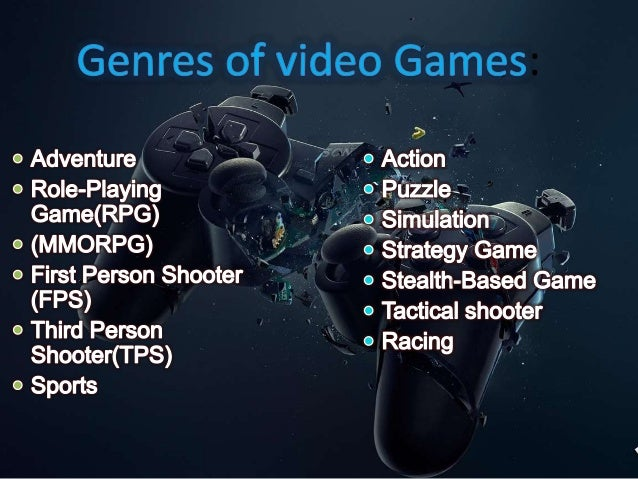 online games advantages and disadvantages List of disadvantages of violent video games 1 they associate violence with fun violent video games make hurting and killing people entertaining.