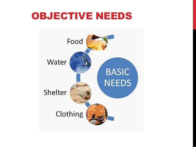 the concept of needs wants and These are the three key concepts of marketing, and they are differentiated as follows needs are the basic human requirements people need food, air, water, clothing, and shelter to survive and also have strong needs for creation (through raising family), education, and entertainment these needs become wants when they are directed to specific objects that might satisfy the need, though these.