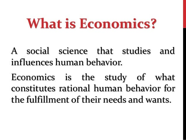 introduction of principle of economics with tar One-semester principles of economics economics for mbas  introduction to statistics for  the economics of e-business principles of microeconomics newest .