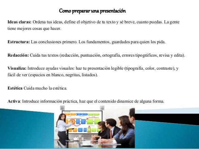 Presentaiones digitales Slide 2