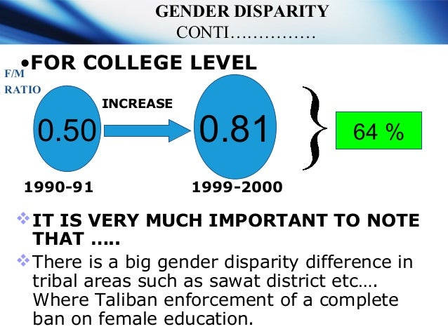 ULTIMATE OBJECTIVES OF PAKISTANULTIMATE OBJECTIVES OF PAKISTAN LITERACY RATE  IS IT POSSIBLE ?????? 57 % 50% 80% 2009 Up ...