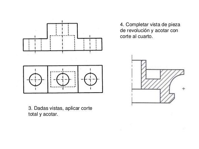 Presentamos tema normalización clase dt2 ana Slide 3