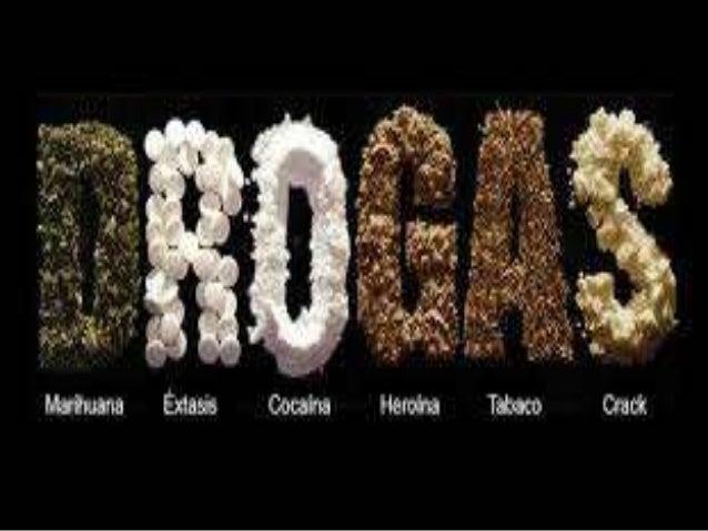 Imagenes De Las Drogas Las Drogas