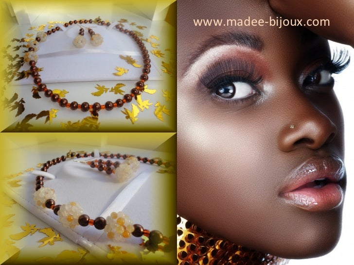 www.madee-bijoux.com
