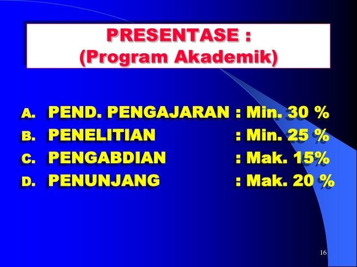 10<br />SKEMA MEKANISME PENILAIAN ANGKA KREDIT KE LK DAN GB DI TINGKAT PT<br />13<br />Pimpinan Perguruan Tinggi<br />(TPA...