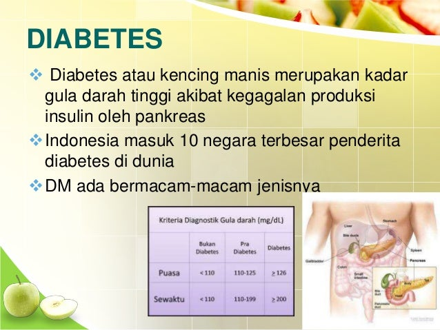 Tips Menahan Godaan Makan Malam yang Bikin Gagal Diet