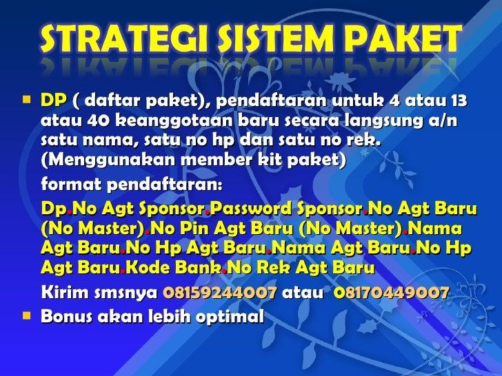 Image Result For Bisnis Pulsa Lewat Internet