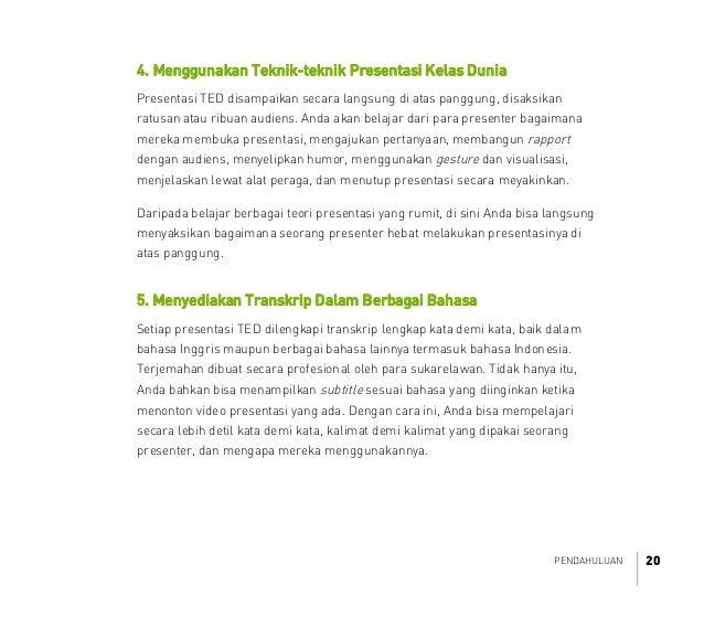 Kata Pembuka Presentasi Bahasa Inggris Crystallovescountry