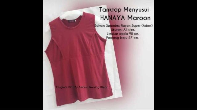 0877 8666 2483 (Ibu REREN), Toko Manset Menyusui