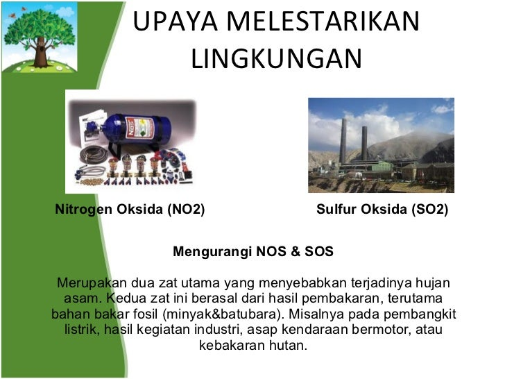 reduce reuse and recycle in indonesian school at a glance essay Your name on livejournal  email: for verification and password recovery  password: password requirements: 6 to 30 characters long.