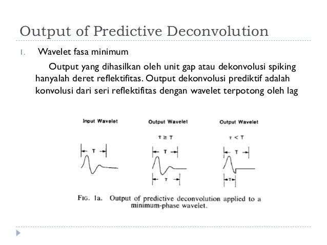 seismic data processing yilmaz pdf