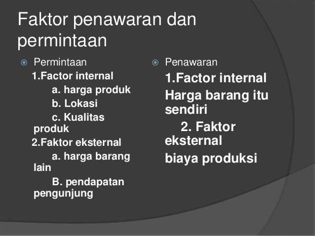 Power Point Analisis Swot Sabana Fried Chicken