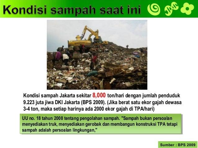 Image Result For Revisi Uu No