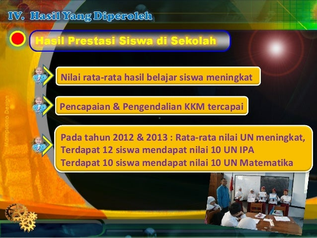 Best Practice Guru Berprestasi Sd Tahun 2014 Bang Jon Sd Plus Rah