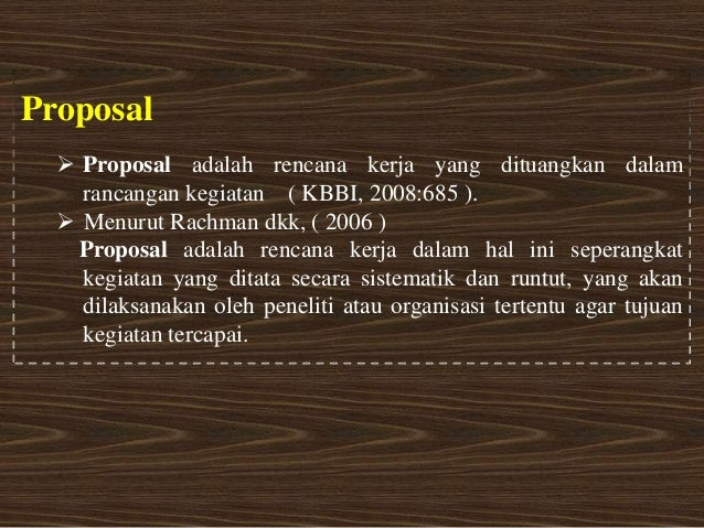 Presentasi bi Slide 2