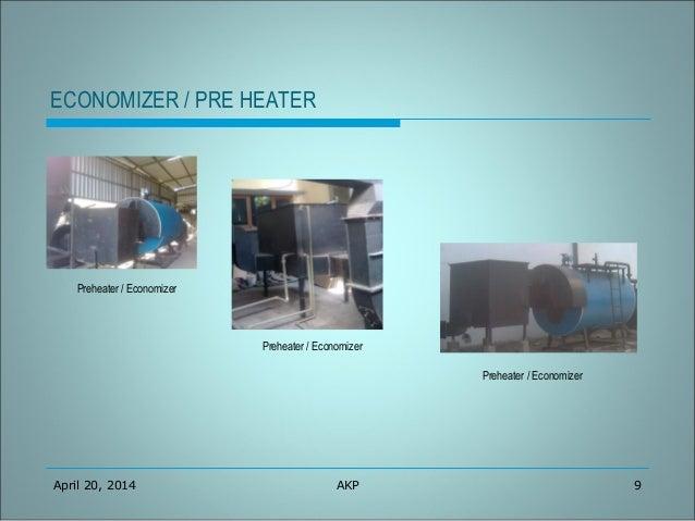 Image Result For Pabrik Steam Boiler Surabaya