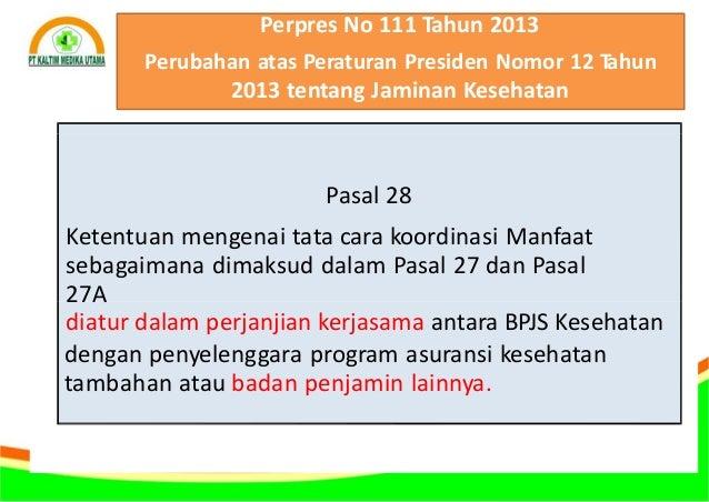 Image Result For Manfaat Asuransi Bpjs