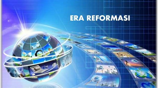 Alfred Marshall Ekonomi adalah suatu studi tentang bisnis Kepentingan umum untuk kehidupan manusia, Menguji bagian dari ke...