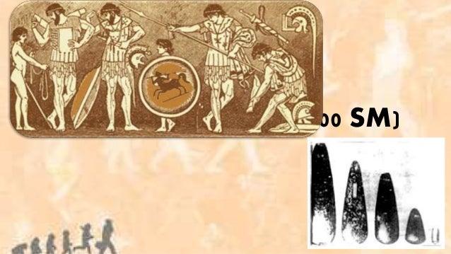 Zaman Pertengahan (31 SM-628 M) Al-Khwarizmi Penemu ALJABAR