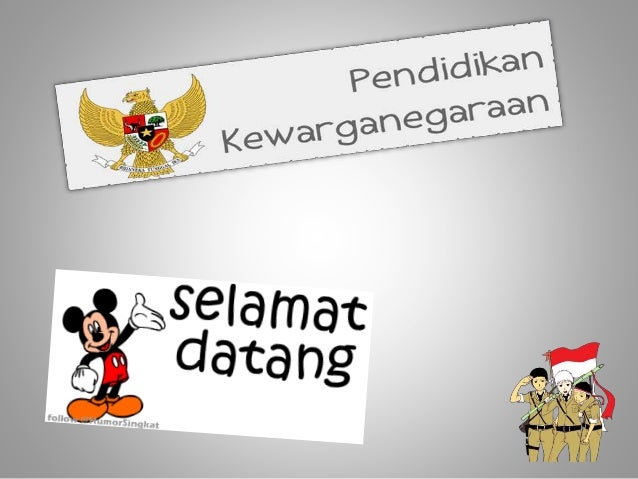 R.A KARTINI Raden Ajeng Kartini Lahir : 21 April 1879 di Jepara , Jawa Tengah . Meninggal : 17 September 1904. Gelar : Pah...
