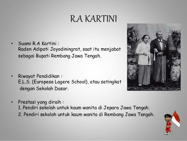 R.A KARTINI • Kumpulan surat-surat R.A Kartini yang dikumpulkan dan dirangkum menjadi sebuah buku yang berjudul : Door Dui...