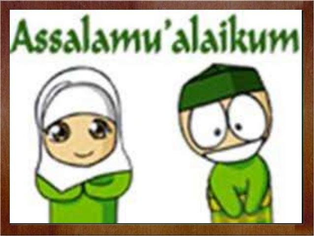 Pindidikan Agama Islam  BAB IX Kerukunan Antar Umat Beragama Fakultas Ekonomi Program Studi Manajemen 2011/2012