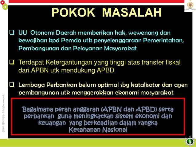 2009©BPMIGAS–Allrightsreserved  UU Otonomi Daerah memberikan hak, wewenang dan kewajiban kpd Pemda utk penyelenggaraan Pe...