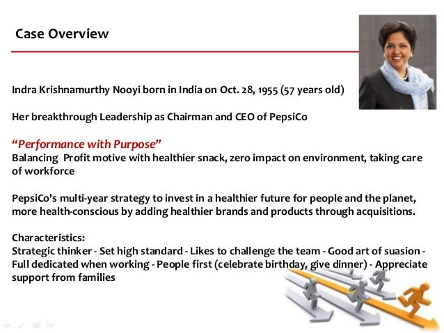 PepsiCo Delivers Strong Financial and Operating Results for Fourth Quarter and Full-Year 2010