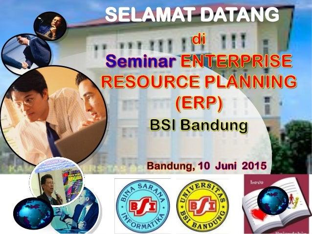 SELAMAT DATANG Regional Pos XI PAPUA di Hotel YASMIN Jayapura Office ...08122353284