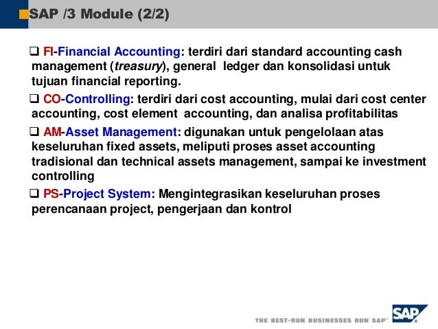 """R/2 ERP Evolution – mySAP ERP 2005 1980""""s 1990""""s 2000""""s 2005  New/enhanced functionality includes:  Self Service Procure..."""