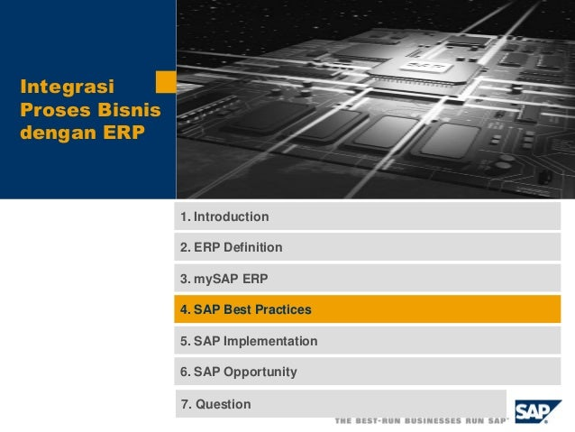 Postal Services Companies which have implemented SAP mySAP™ Enterprise Portals; mySAP™ Customer Relationship Management (m...