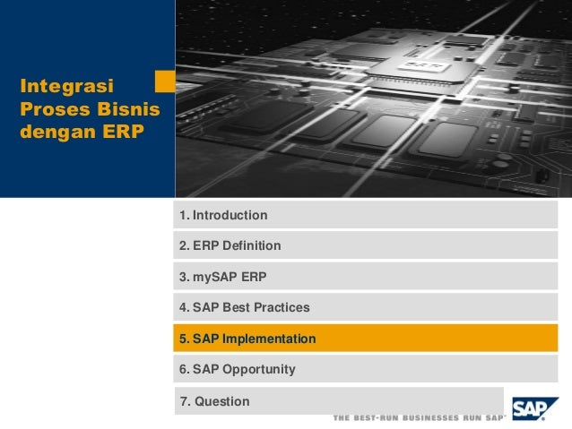 SAP Skill Set Consultant Technical Functional Basis ABAP FI CO MM SD … *ABAP: Advanced Business Application Programming