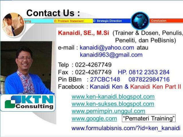 """Pengalaman Kanaidi, SE., M.Si (sebagai Pembicara)  """"Seminar Enterprise Resource Planning (ERP/SAP)"""" di Univ. BSi Bandung, ..."""