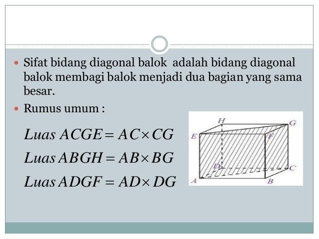Matematika diagram balok ccuart Image collections