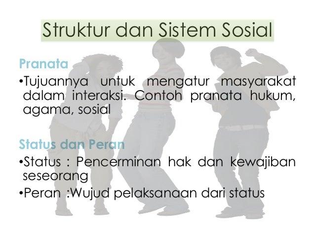 Presentasi Mpkt A Masyarakat (focus Group) Ori