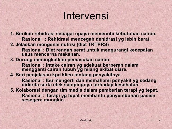 Infografik: Tuberkulosis (TBC) di Indonesia
