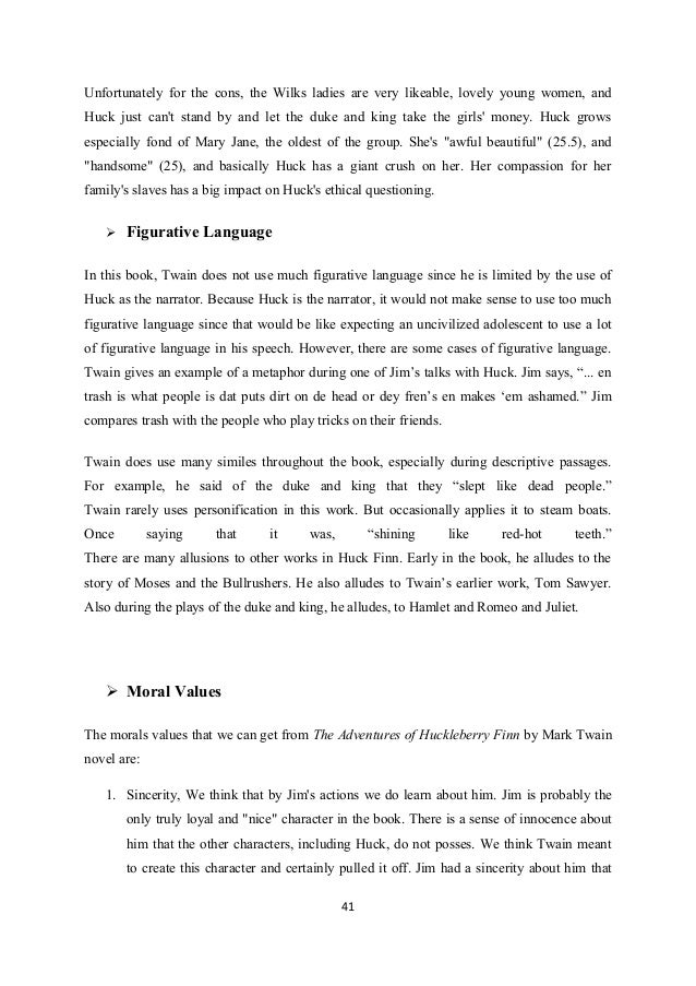 prose and poetry ii syllabus The english literature part consists of drama, prose and poetry the list includes-1where the mind is act 1 scene i, ii, iii, act 2 scene i the inch cape rock hunger act 1 scene i, ii, iii, act 2 scene i agreatct ii english literature syllabus of 9th icse merchant of venice drama.
