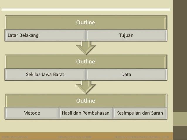 Studi Batimetri dan Jenis Sedimen Dasar Laut di Perairan Marina, Semarang, Jawa Tengah