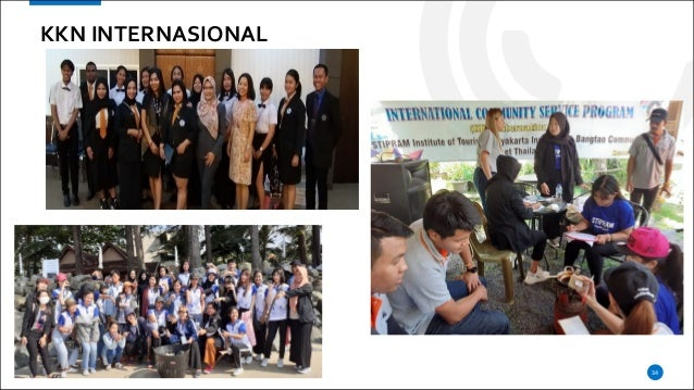 KKN INTERNASIONAL 34