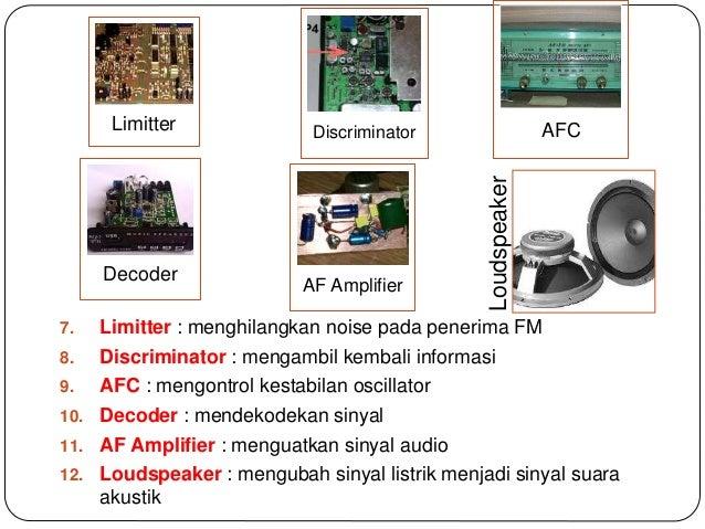 Image Result For Cara Menghilangkan Noise Pada Mixer