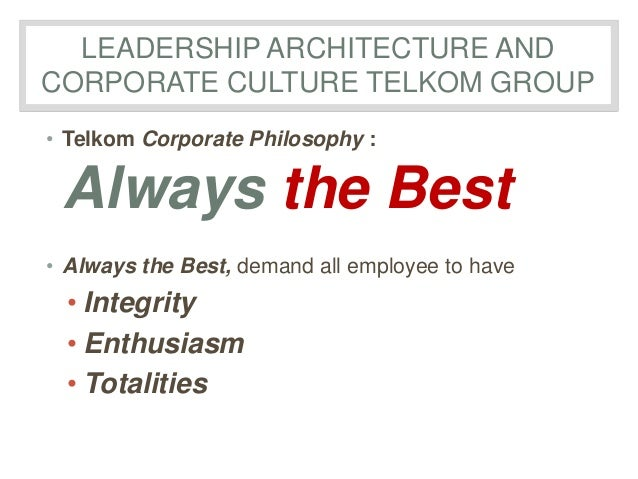 volvo way corporate culture leaders Great company with good corporate culture  continue listening to your employees for suggestions and allowing them to contribute in the way  volvo boasts big .