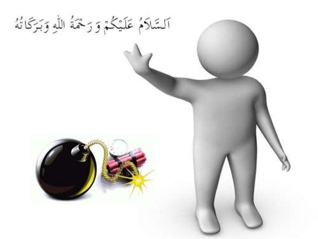 ADI SETYAWAN  MUH.ILHAM NASUTION  INTAN JATI SAFITRI  SUGIARTI  ARAS SAHAB HAGI